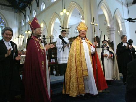 hong-kong-archbishop-paul-kwong.jpg