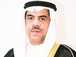 majeed-al-alawi-of-bahrain.jpg