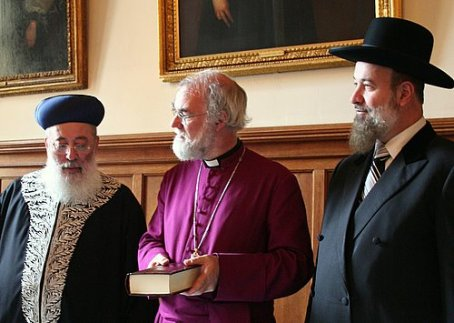 williams-and-the-rabbis.jpg