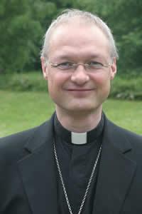 bishop_carl.jpg