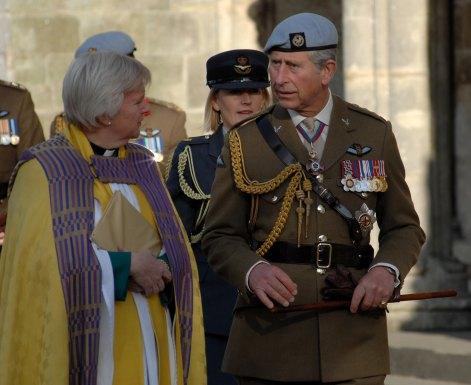 prince-charles-at-salisbury-cathedral.jpg