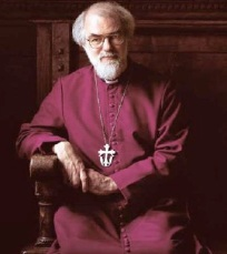 rowan-williams-portrait.jpg