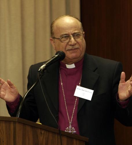 bishop-riah.jpg