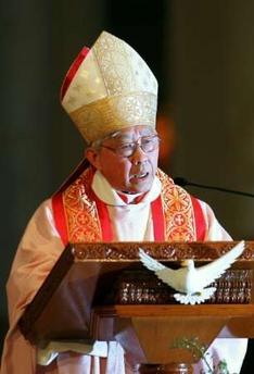 cardinal-joseph-zen.jpg