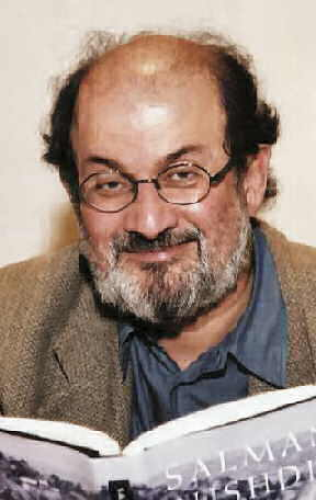 http://geoconger.files.wordpress.com/2008/01/salman-rushdie.jpg