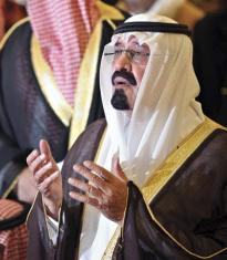 king-abdullah-of-saudi-arabia.jpg