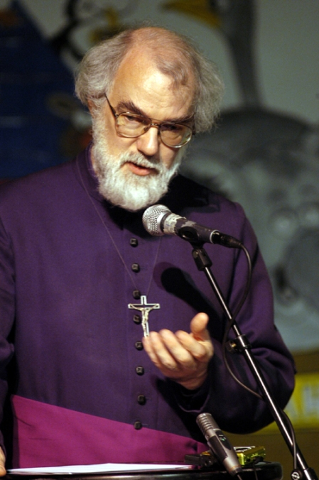 rowan-williams.jpg