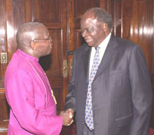 sentamu-and-kibaki.jpg