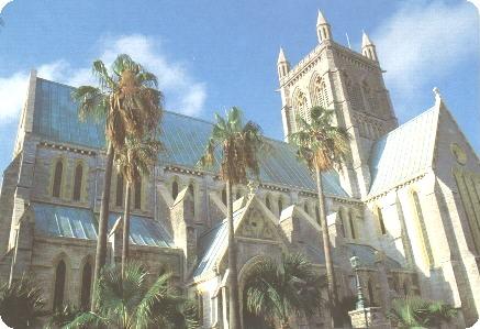 holy-trinity-cathedral-bermuda.jpg