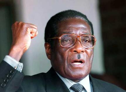 http://geoconger.files.wordpress.com/2008/03/robert-mugabe-2.jpg?w=430&h=313