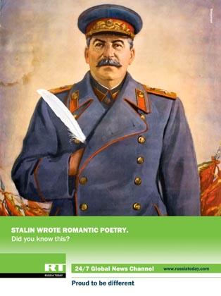 stalin-russia-today-add.jpg