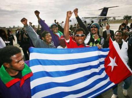 west-papua-flag.jpg