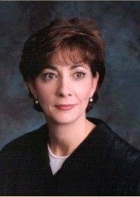 Diane Goodstein