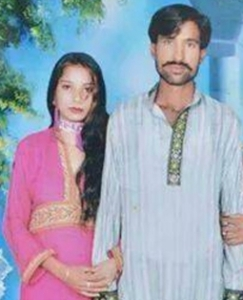 Shahzad_Masih_Shama_Bibi